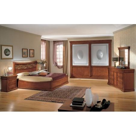 Maronese Medici спальня - Фото 1
