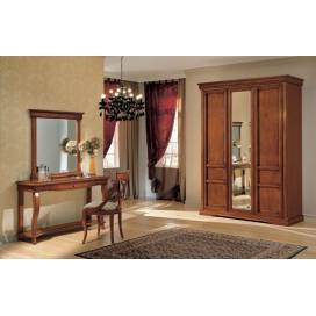 Maronese Medici спальня - Фото 2