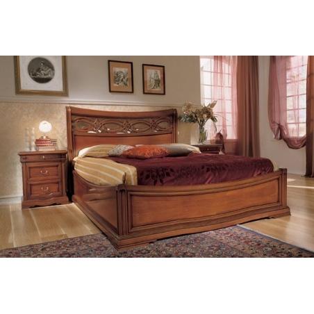 Maronese Medici спальня - Фото 3
