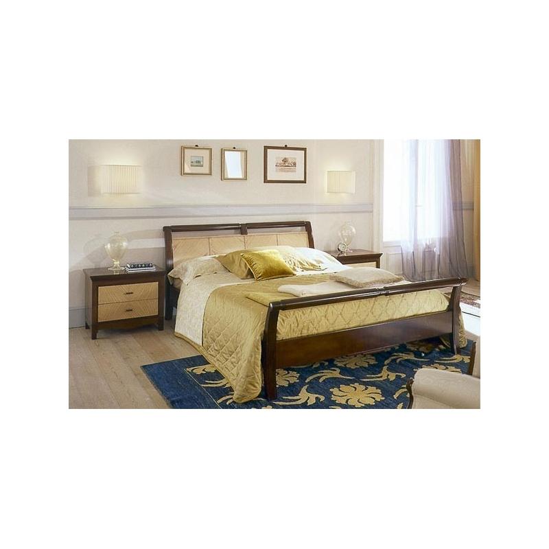 Zilio Armony спальня