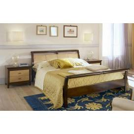 Zilio Armony спальня - Фото 1