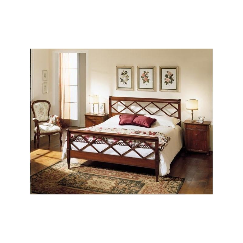 Zilio Old England спальня