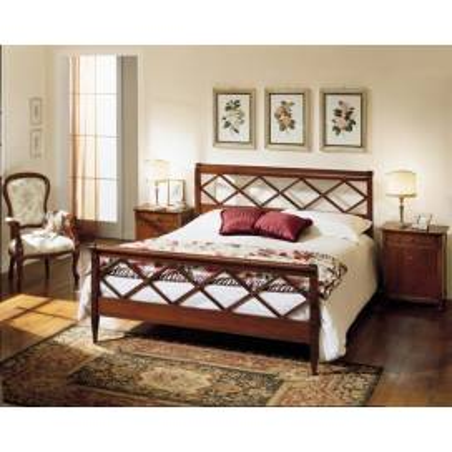 Zilio Old England спальня - Фото 1