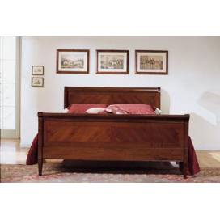 Zilio Old England спальня - Фото 2