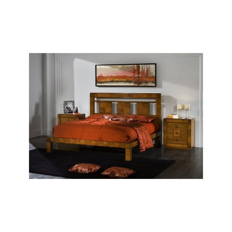 Zilio Amarcord спальня