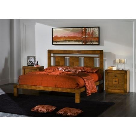 Zilio Amarcord спальня - Фото 1