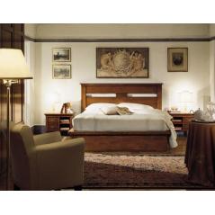 Zilio Rigoletto спальня