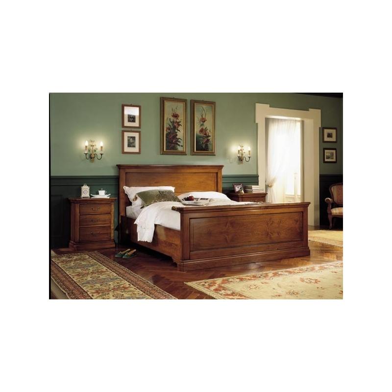 Zilio Tosca спальня