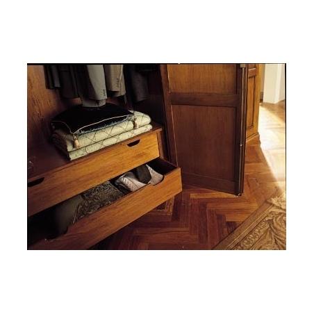Zilio Tosca спальня - Фото 8
