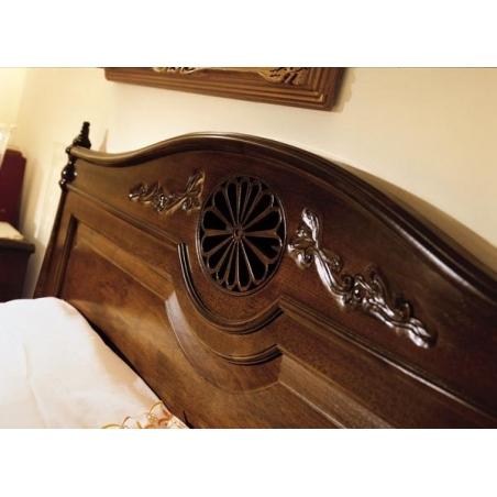 Zilio Regale спальня - Фото 1