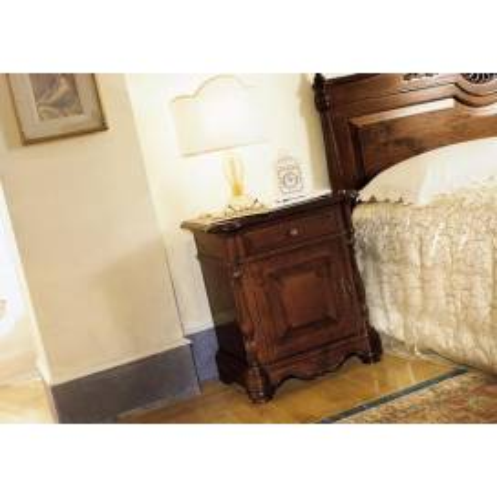 Zilio Regale спальня - Фото 9