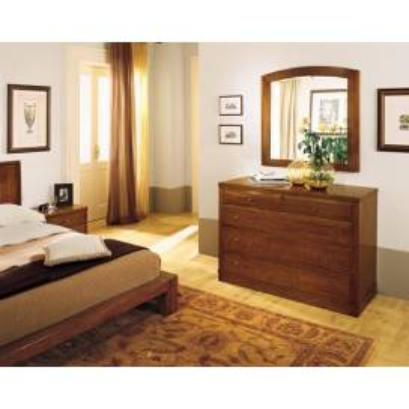 Zilio Idea спальня - Фото 3