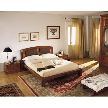 Zilio Idea спальня - Фото 1