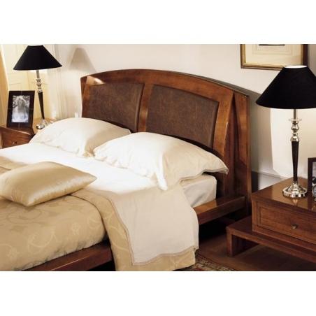 Zilio Idea спальня - Фото 2