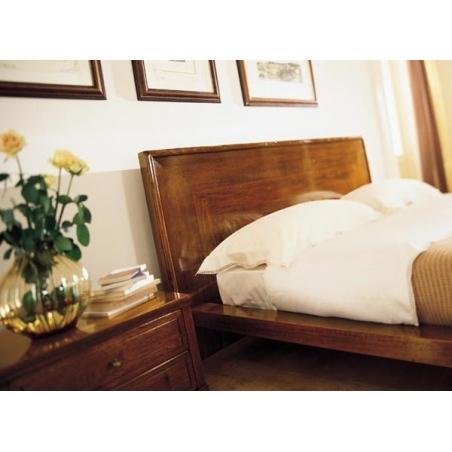 Zilio Idea спальня - Фото 6