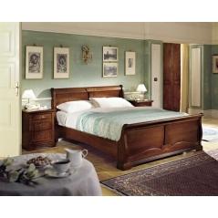 Zilio Victoria спальня