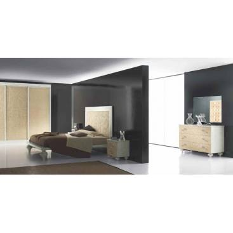 Zilio mobili Master спальня