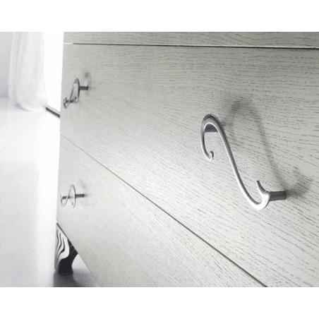 Zilio mobili Master спальня - Фото 6