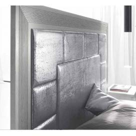 Zilio mobili Master спальня - Фото 8