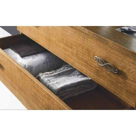 Zilio mobili Master спальня - Фото 14