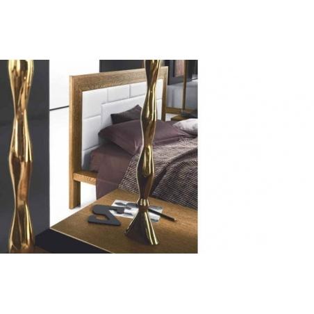 Zilio mobili Master спальня - Фото 16