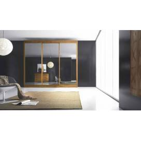 Zilio mobili Master спальня - Фото 18