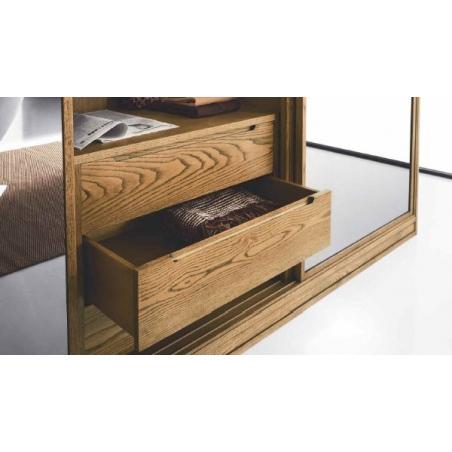 Zilio mobili Master спальня - Фото 19