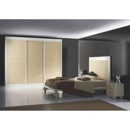 Zilio mobili Master спальня - Фото 20