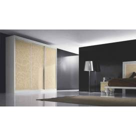 Zilio mobili Master спальня - Фото 21