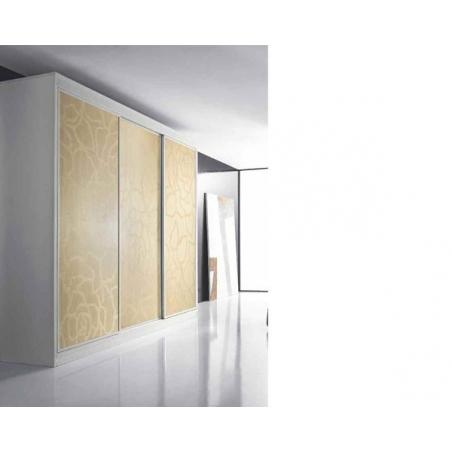 Zilio mobili Master спальня - Фото 25