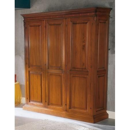 Bakokko шкафы - Фото 11