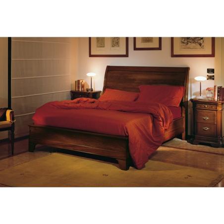 Stilema Margot спальня - Фото 5