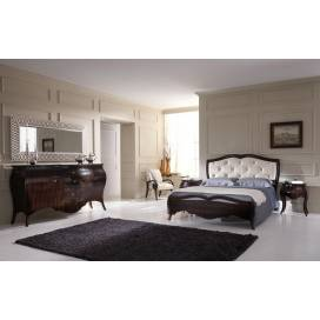 Stilema My Classic Dream спальня - Фото 2