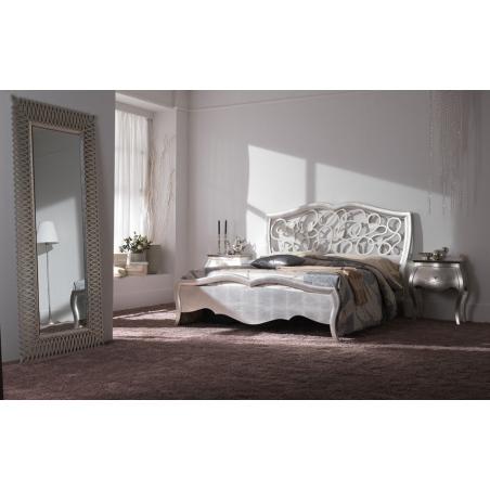 Stilema My Classic Dream спальня - Фото 14