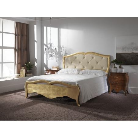 Stilema My Classic Dream спальня - Фото 19