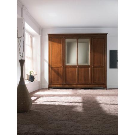 Stilema My Classic Dream спальня - Фото 23