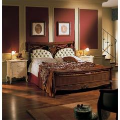 Stilema Marie Claire спальня