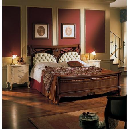 Stilema Marie Claire спальня - Фото 1