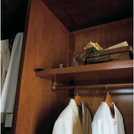 Stilema Marie Claire спальня - Фото 14