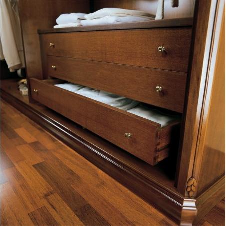 Stilema Marie Claire спальня - Фото 16