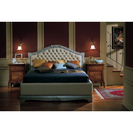 Stilema Marie Claire спальня - Фото 6