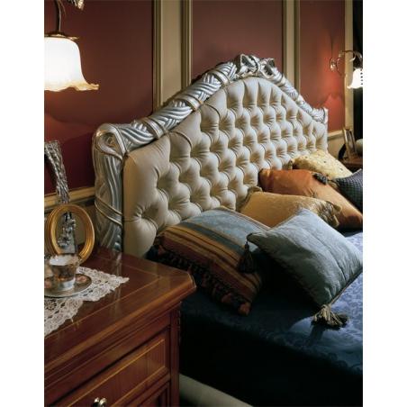 Stilema Marie Claire спальня - Фото 7