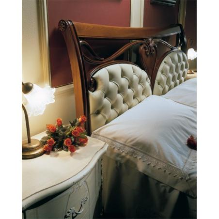 Stilema Marie Claire спальня - Фото 2