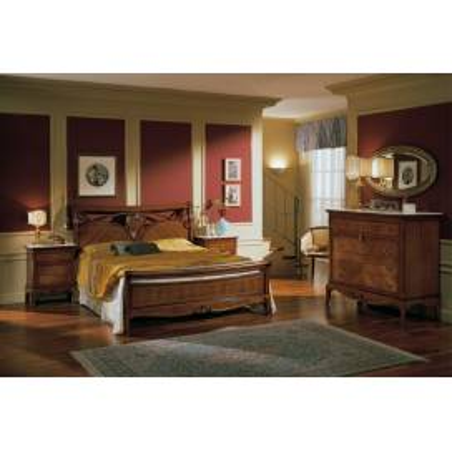 Stilema Marie Claire спальня - Фото 3
