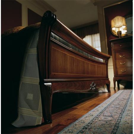 Stilema Marie Claire спальня - Фото 5