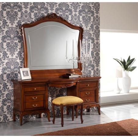 Stilema Marie Claire спальня - Фото 8