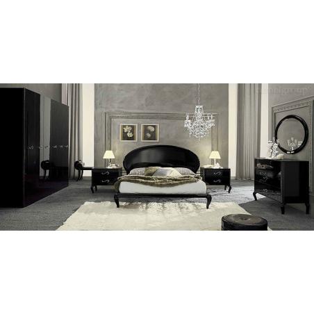 Camelgroup Magic спальня - Фото 3