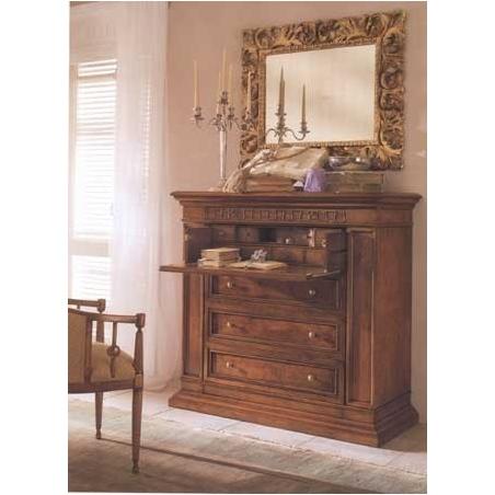 Mirandola Canova спальня - Фото 4
