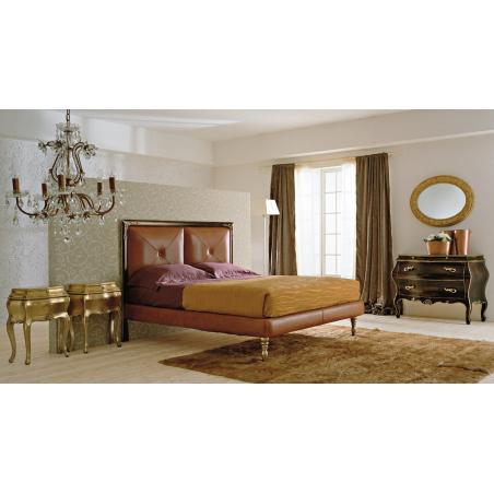 Bova классические спальни - Фото 1