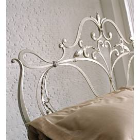 Bova классические спальни - Фото 5